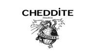 товары для снаряжения патронов Cheddite