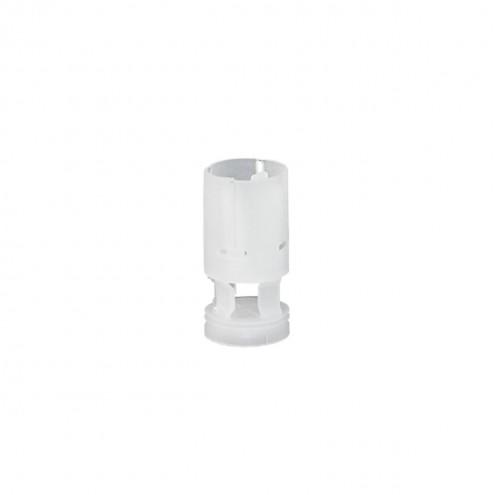 Пыж-контейнер дисперсант Главпатрон (Россия) 12 калибра для навески дроби 32 г (100шт)