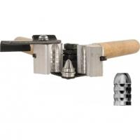 Пулелейка Lee для 578 калибра (подкалиберный 16 кал.) MOLD 578-478-M, вес пули 31 гр. пр-во США