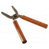 Ножницы (клещи) LEE для картечелейки MOLD-HANDLES-90005 пр-во США