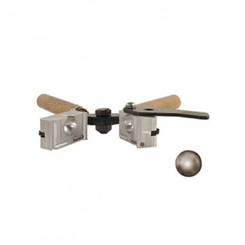Пулелейка Lee для 12 калибра (пуля - шар: 1,12oz - 31,88г) пр-во США