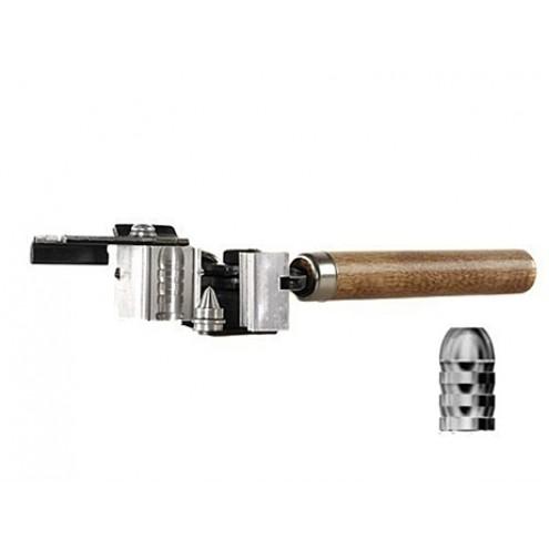 Пулелейка Lee для 533 калибра (подкалиберный 20 кал.), вес пули 26,6 гр. MOLD 533-410-M пр-во США