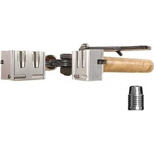 Пулелейка MOLD DC TL452-230TC для 32 калибра пр-во США