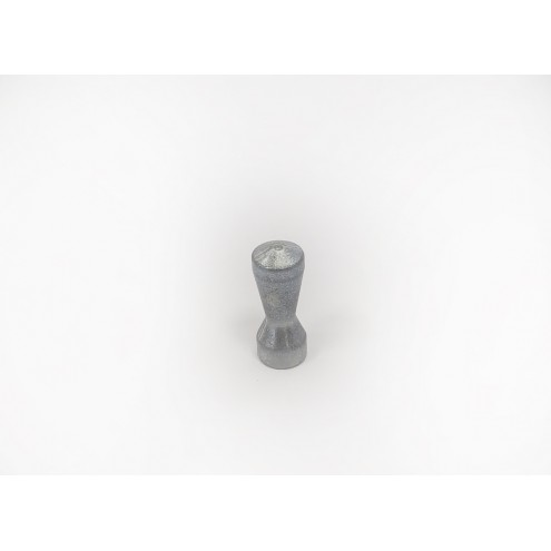 Пуля 410 Байбак (ТК381.201-500)