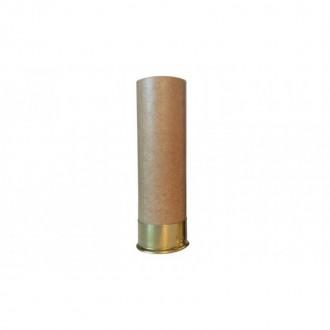 Гильза папковая не капсулир. Сheddite 12 калибра 70мм для снаряжения патронов, осн.12мм