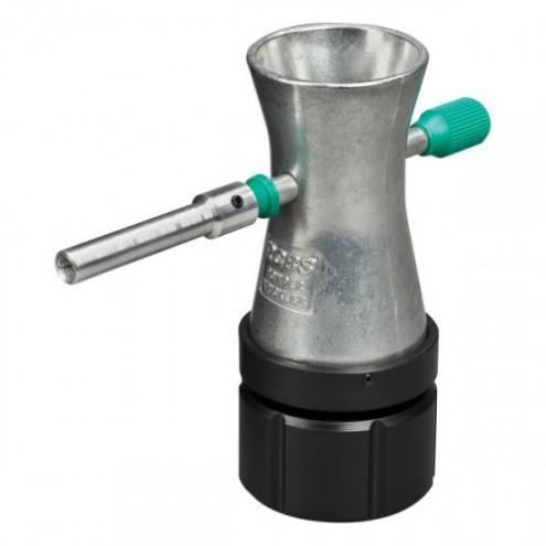 Триклер RCBS Powder Trickler 2 (сверхточный дозатор пороха)